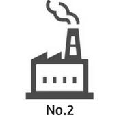 工場営繕事例集①-No.2はこちら