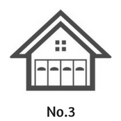 工場リフォーム実例集②-No.3はこちら