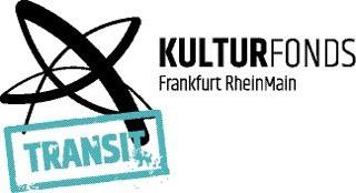 Dritter Wiesbadener PERFORMANCEDAY 2017 ≠ Connecting / gefördert vom Kulturfonds Frankfurt-RheinMain zum Thema TRANSIT