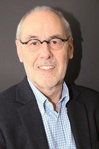 Hubert Möller