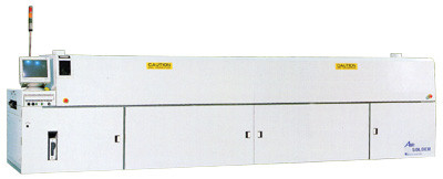 リフロー エイテックトロン AIS-20-82-C