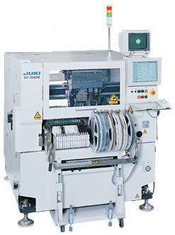 マウンター JUKI KE-2060L