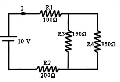Prueba Circuitos Eléctricos y Electrónicos para Sistemas de Control ...