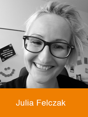 Julia Felczak