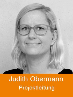 Judith Obermann