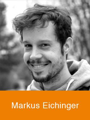 Markus Eichinger