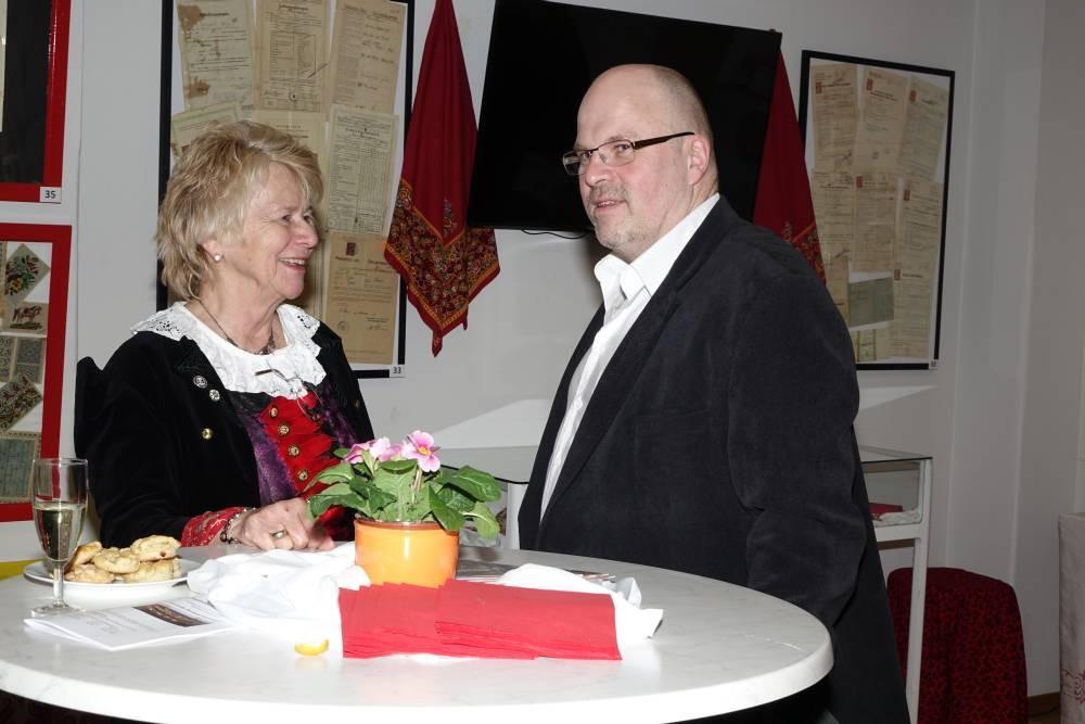 Reiner Peth, Leiter vom Stadtjugendreferat