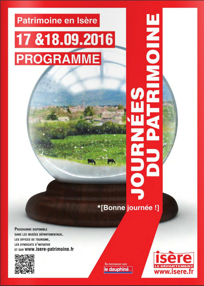 www.isere-patrimoine.fr