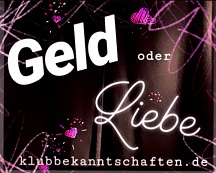 Klubbekanntschaften Impro Improtheater Berlin Geld Liebe