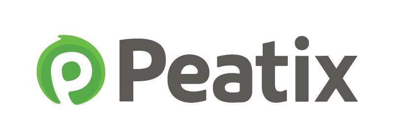 Peatix 登録はこちら