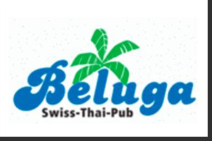 Restaurant Beluga Reutigen