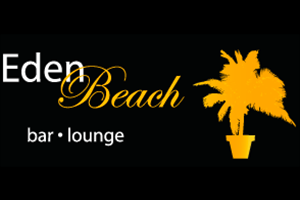 Eden Beach Bar Gunten