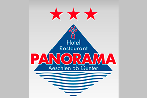 Restaurant Panorama Aeschlen ob Gunten