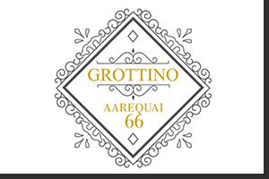 Restaurant Grottino Quai 66 Thun