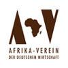 afrika-verein hamburg - delegationsreisen