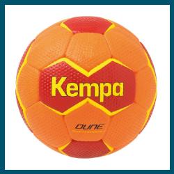 Beachhandball für Handball Outdoor
