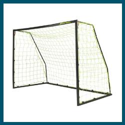Mini-Tor für Handball Outdoor