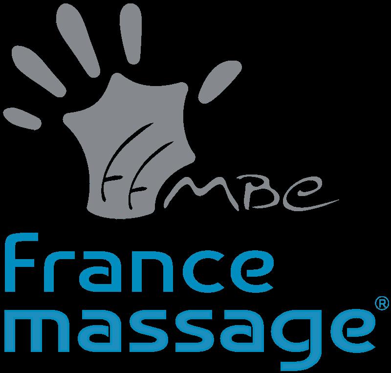 Fédération Française Massages-Bien-Etre