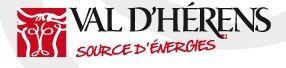 Chalet les Gires - logo Val d'Hérens