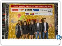 Sportgala Soest 2020