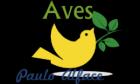 Aves Paulo Alface