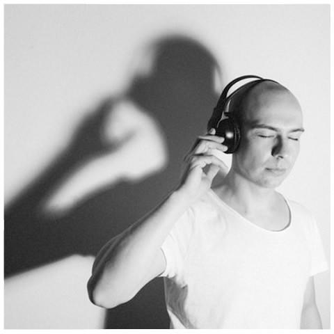 DJ Robert Licht