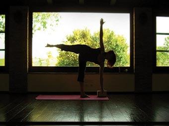UPDATE Yoga-Jetzt Retreat in Italien