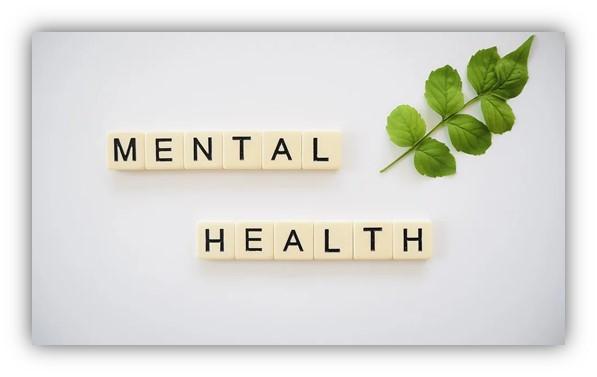 MBSR 8 Wochen Kurs 2021 - Stressbewältigung durch Achtsamkeit