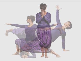 Yoga Vertiefungskurs Asanapraxis