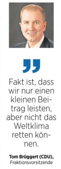 Quelle: Ostsee-Zeitung Wismar (29.08.2019)