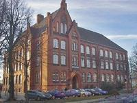 © Gerhart-Hauptmann-Gymnasium