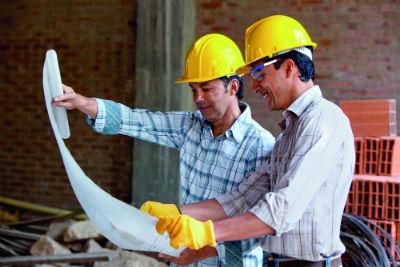 Mythos Fachkräftemangel
