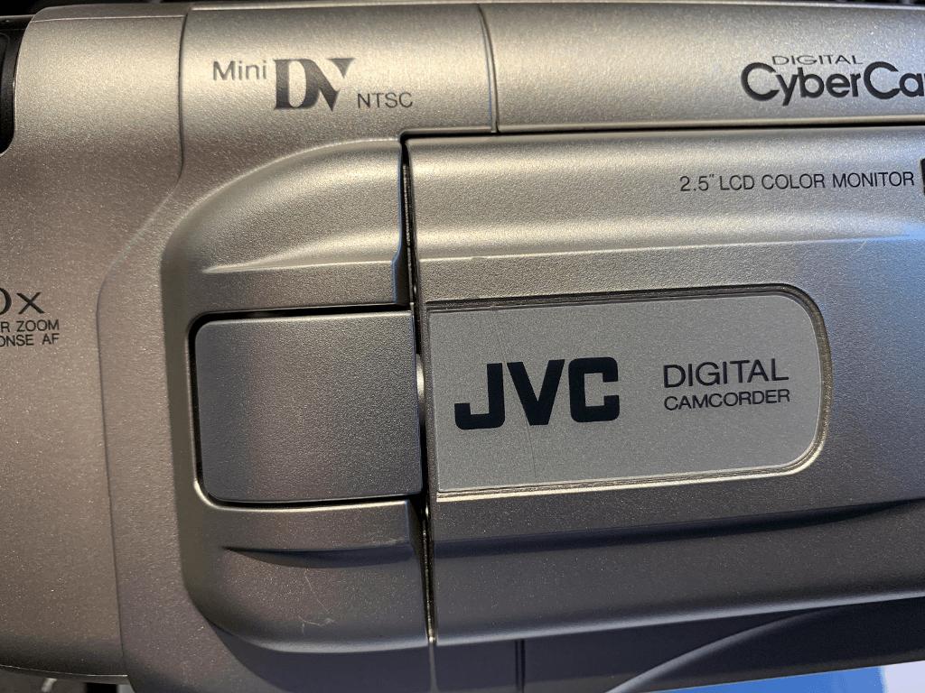 NTSC-Formate