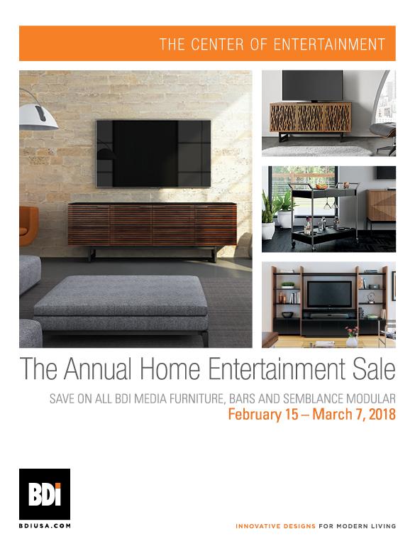 calligaris modern furniture store in fort lauderdale florida concepto modern living