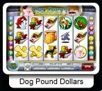 Dog Pound Dollars