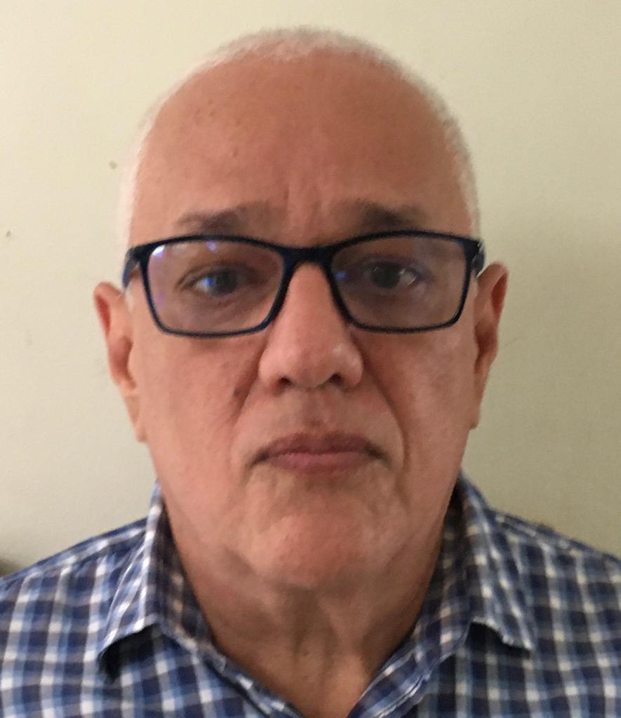 LA HISTORIA DE JAIME BUSTAMANTE CON EL VALLENATO