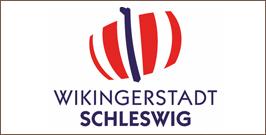 Wikingerstadt Schleswig