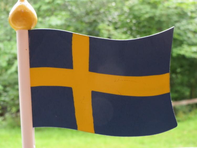 Schweden ist soo schön