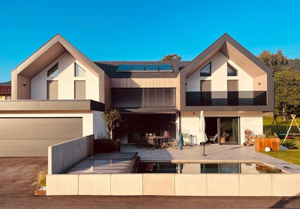 Haus S 2019