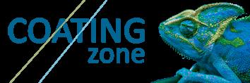 www.coatingzone.ch