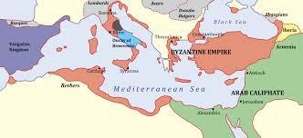 romanzi storici assedio di costantinopoli