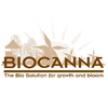 Biocanna, Biocanna Zürich, Biocanna Dünger