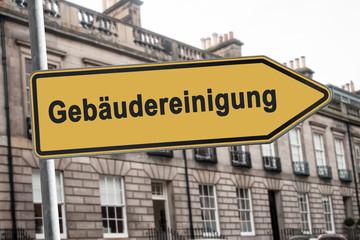 Objektreinigung, Büroreinigung, Treppenhausreinigung Bremerhaven, Geestland, Cuxhaven