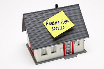 Hausmeistertätigkeiten, Kleinreparaturen, Malerarbeiten, Möbelmontagen Bremerhaven, Geestland, Cuxhaven