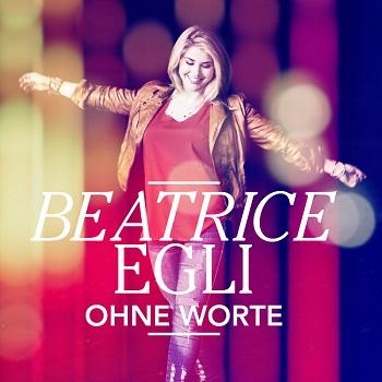Kunde: Universal Music Germany / Artist: Beatrice Egli / Fotografin: Sandra Ludewig / Fashion-Styling: D.&A. Plattner