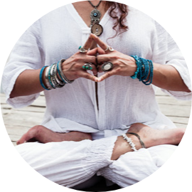 Yoga, Meer, Preis, Kosten, Retreat, Sommer