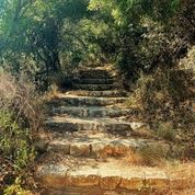 Greichenland, Corfu, Meer, Sommer, Urlaub, Yoga