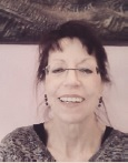 sprachgestaltung, sprachtherapie, Claudia Klaus