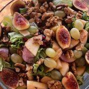 Essen, Vegan, Urlaub, Genuss, Freude