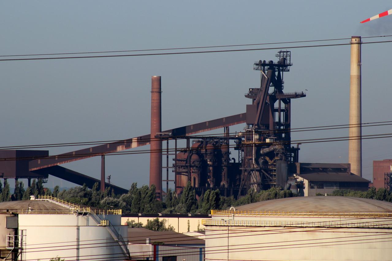 ArcelorMittal Bremen